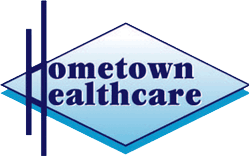 Hometown Healthcare